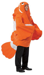Clownfish Adult