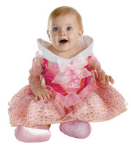 Aurora Infant 12-18
