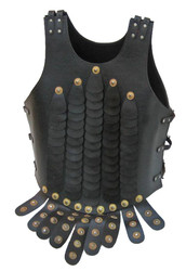 Armor Cuirass