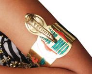 Snake Armband Cobra