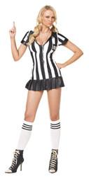 Game Offical Dress Med/lrg