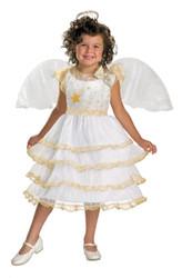 Angel Belle Toddler