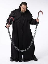 Hooks & Chains