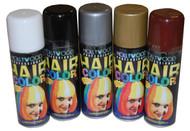 Hairspray Gold  Ormd