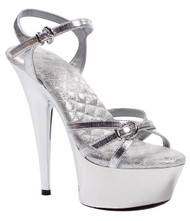 Shoe Kendall Sv Size 9