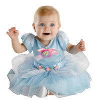 Cinderella Infant