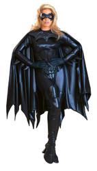 Batgirl 1997 Dlx Large