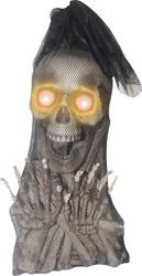 Bag Of Bones Light Up Eyes