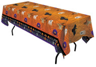 Table Cover 54 X 102 Inches