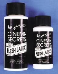 Latex Hollywood Flesh 2 Oz