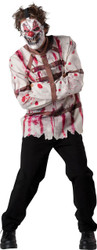 Circus Psycho Adult Xlarge