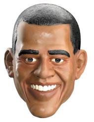Obama Mask - DG10587