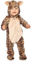 Anne Geddes Baby Tiger 18-24