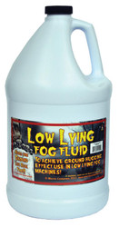 Fog Juice Low Lying 1 Gallon