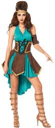 Celtic Warrior Adult Med Large