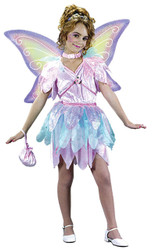 Sparkle Pixie Large 12 To 14