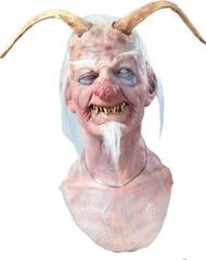 Dirty Ol Devil Mask
