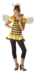 Honey Bee 2b Child 10-12