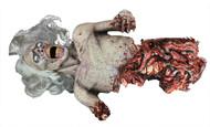 Die Zombie Die! Animated