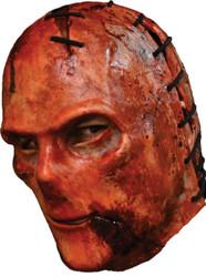 The Orphan Killer Latex Mask