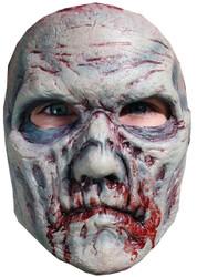 B Spaulding Zombie 8 Adlt Face