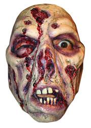 B Spaulding Zombie 2 Adlt Face