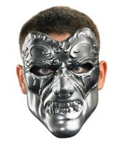Evil Masquerade Mask