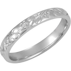 band made vine design engagement custom and branch rings sterling tree wedding best ring style leaf twig silver garden