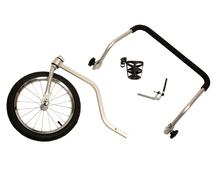 Stroller Kit
