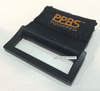 PPRS Handilock adds to the product's car safety function