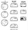Sleepypod  size guide