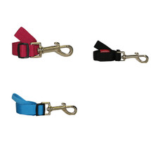 Dog Seat Belt Safety Tether