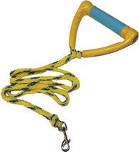 Ski Rope Leash