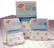 Pooch Pads Washable Potty Pads