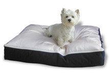 Pooch Pad Waterproof Dog Bed