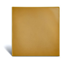 "021712, Non-sterile, no starter hole, 4"" x 4"" Wafers, 5 per box, A4362. ConvaTec's Stomahesive skin barrier is a solid square of stomahesive barrier.  Use it to make straight strips, crescents, or any other shape you want to protect the skin around your stoma from leakage."