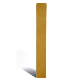 Stomahesive Strips by ConvaTec, stock# 25542, 15 per box