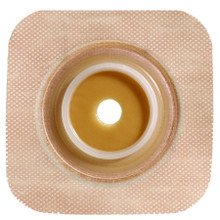 SUR-FIT Natura Stomahesive Flexible Skin Barrier with Flange 125265