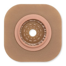 15102 New Image Flat CeraPlus Skin Barrier