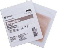 Hollister Premium (Standard Wear) Skin Barrier, 7800