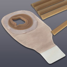 Adapt Barrier Strips,79400