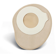 Esteem synergy® Adhesive Coupling Technology™ Closed-End Pouch 405441