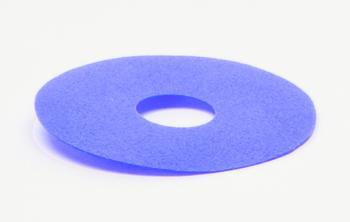 Hydrofera Blue® Ostomy Ring Dressing