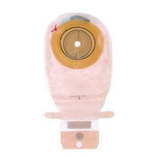 Coloplast Assura® Standard Wear MAXI Drainable Pouch Transparent