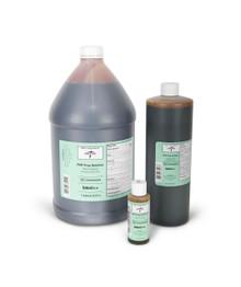 Povidone Iodine Prep Solution 4 ounce