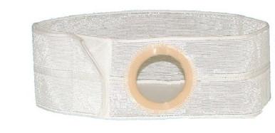 3 inch NU-FORM Ostomy Hernia Support Belt, Cool Comfort 6400, 6401, 6402, 6403, 6404