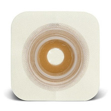 41180x, ConvaTec SUR-FIT Natura® Moldable Technology Durahesive® Skin Barrier