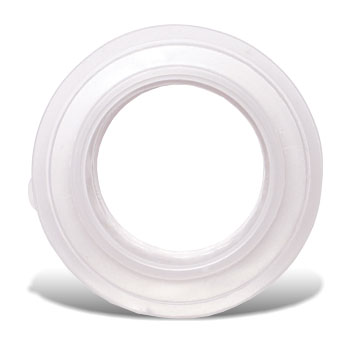 Convatec Low Pressure Adapter Sur Fit Natura Ostomy Systems
