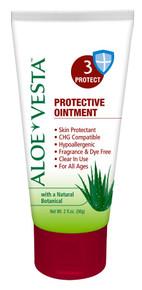 ConvaTec Aloe Vesta® Protective Ointment