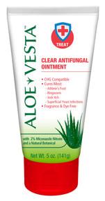 Aloe Vesta® Antifungal Ointment (2 ounce or 5 ounce)